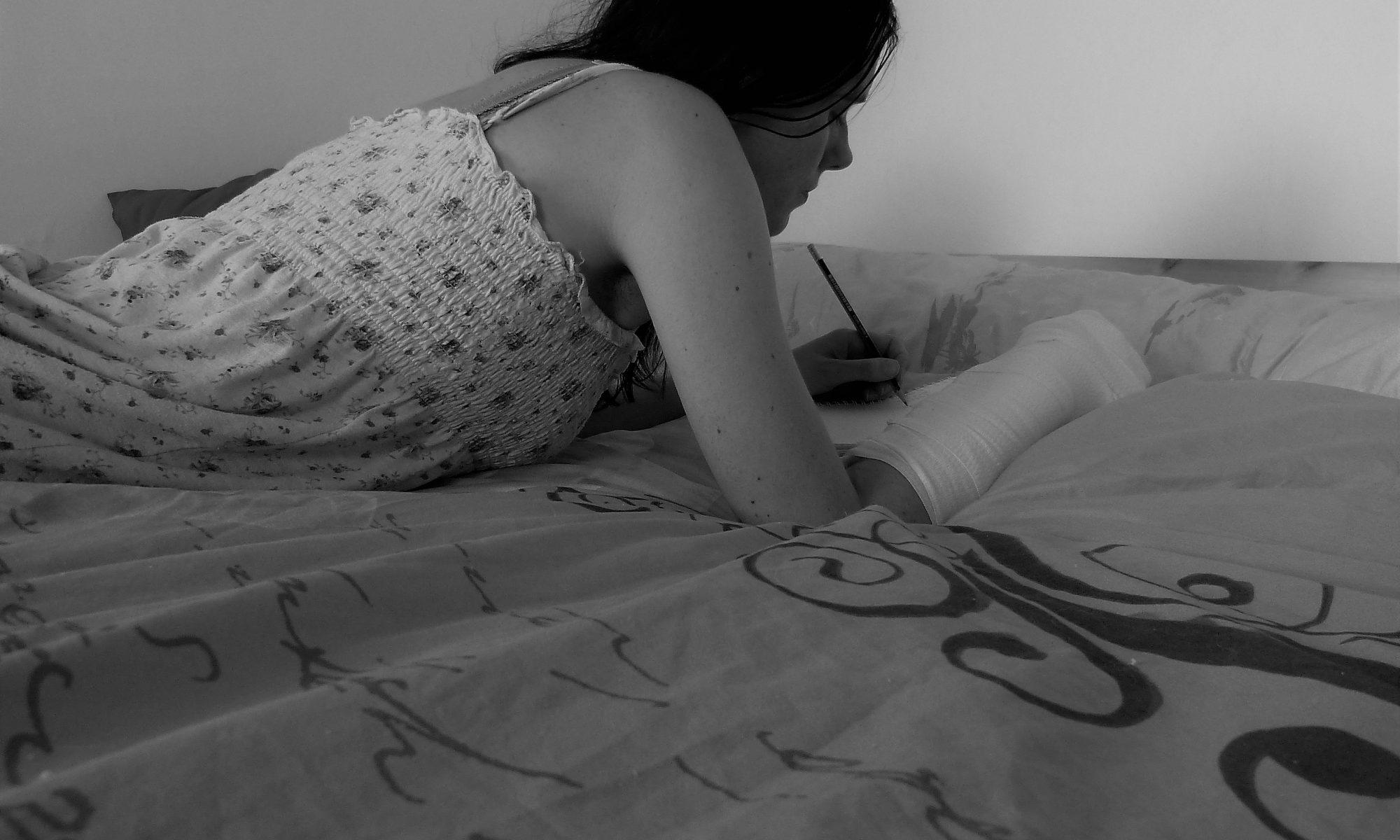 Lesen, Buch